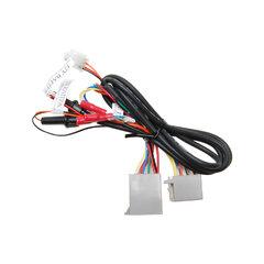 Napájecí kabel CK-3100
