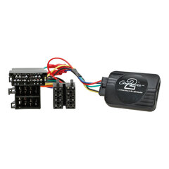 Adaptér pro ovládání na volantu Fiat Ducato (12-14)