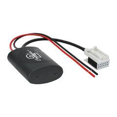 Bluetooth adaptér Audi A3 / A4 / TT
