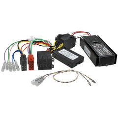Adaptér pro ovládání na volantu Mercedes Actros / Atego