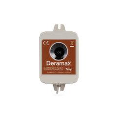 Deramax® Trap
