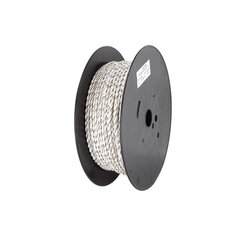 Kabel repro 2x1,5mm²
