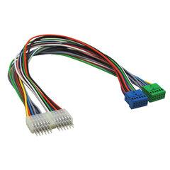 FAKRA propojovací kabel VW / Škoda (10->)