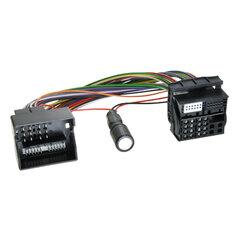 Stabilizátor napětí pro START / STOP systém FAKRA
