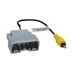 Propoj.kabel pro OEM kameru Chrysler / Jeep