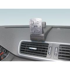 Konzole pro navigace VW Passat B6 / B7