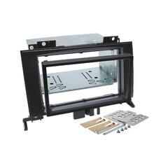 Instalační sada 2DIN Mercedes Sprinter / VW Crafter