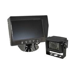 RVS-7002L sestava monitor + kamera