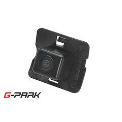 CCD parkovací kamera Mercedes ML / GL