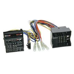 Kabel pro modul odblok.obrazu BMW / MB / Porsche / VW