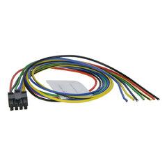 Kabel pro modul odblok.obrazu univerzální