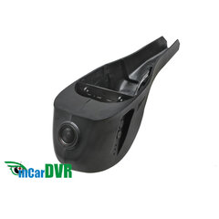 DVR kamera VW CC / Sharan