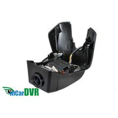 DVR kamera Volvo