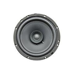 CD-165 reproduktory Dual Cone 165mm