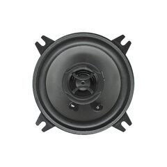 Phoenix Gold Z4CX koaxiální reproduktory