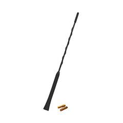 AM / FM anténní prut 28cm