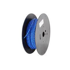 Kabel repro 2x2,5mm²