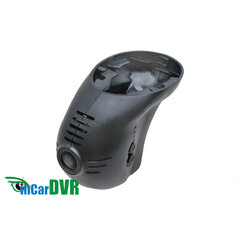 DVR kamera BMW Mini