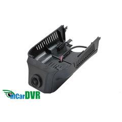 DVR kamera Mercedes R