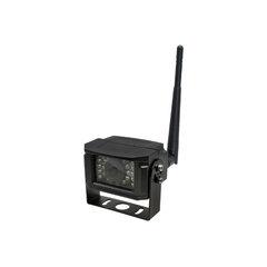 RVC16W wifi kamera