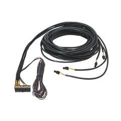 Kabelový svazek FBSN přední