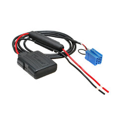 Bluetooth adaptér Grundig