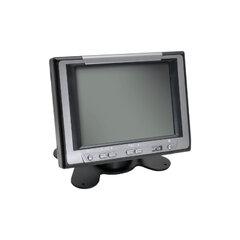 5 univerzální monitor 4:3