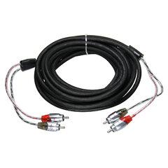 Ovation OV-500 signálový kabel 2x RCA 500cm