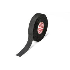 Polyester.izolační páska TESA
