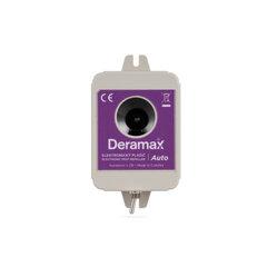 Deramax® Auto