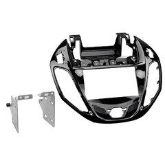 Rámeček 2DIN autorádia Ford B-max (12->)