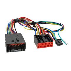 Kabel pro modul odblok.obrazu Land Rover