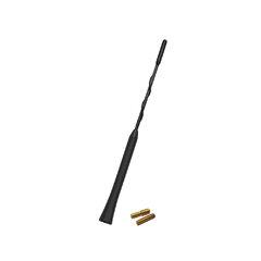 AM / FM anténní prut 23cm