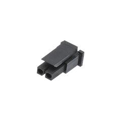 Izolační kryt Micro-Fit 2kontakty