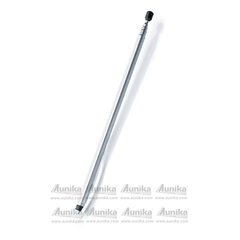 Calearo AM/FM anténní prut pro motorové ant.-stříbrný