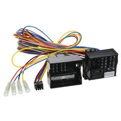 Kabel pro modul odblok.obrazu BMW