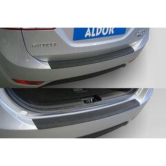 Ochranná lišta Hyundai ix20
