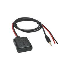 Bluetooth adaptér 12V JACK