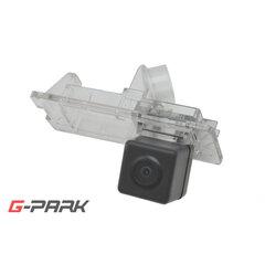 CCD park.kamera Renault