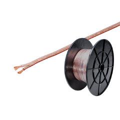 RCA 15 kabel repro 2x1,5mm²