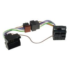 Adaptér pro HF sadu BMW / Land Rover