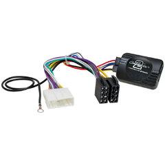 Adaptér pro ovládání na volantu Nissan