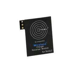 Inbay® dobíjecí modul Samsung Note 3