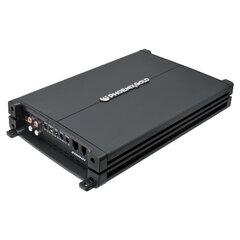 Phoenix Gold Z1000.1 1-kanálový zesilovač
