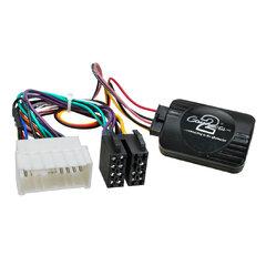 Adaptér pro ovládání na volantu Hyundai / Kia
