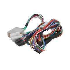 Kabelový svazek Gateway Lite / Lite BT Mazda