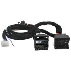Kabelový svazek pro M-DSPA401 - Audi / BMW / VW