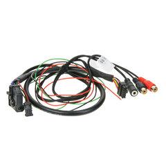 Kabel pro AV adaptér Mercedes Comand 2.0 / Comand APS
