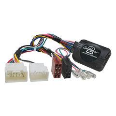 Adaptér pro ovládání na volantu Mitsubishi s akt.systémem