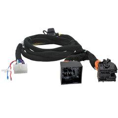Kabelový svazek pro M-DSPA401 - PSA